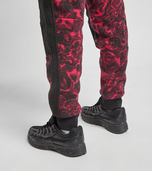 The North Face '94 Rage Fleece Pants