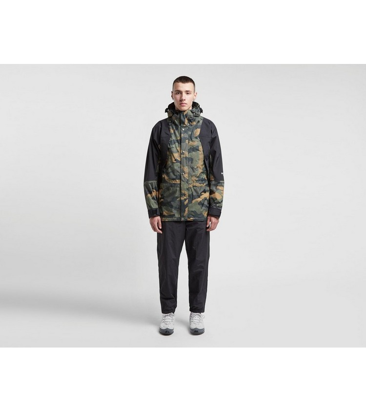 The North Face 1994 Mountain Light Dryvent Jacket