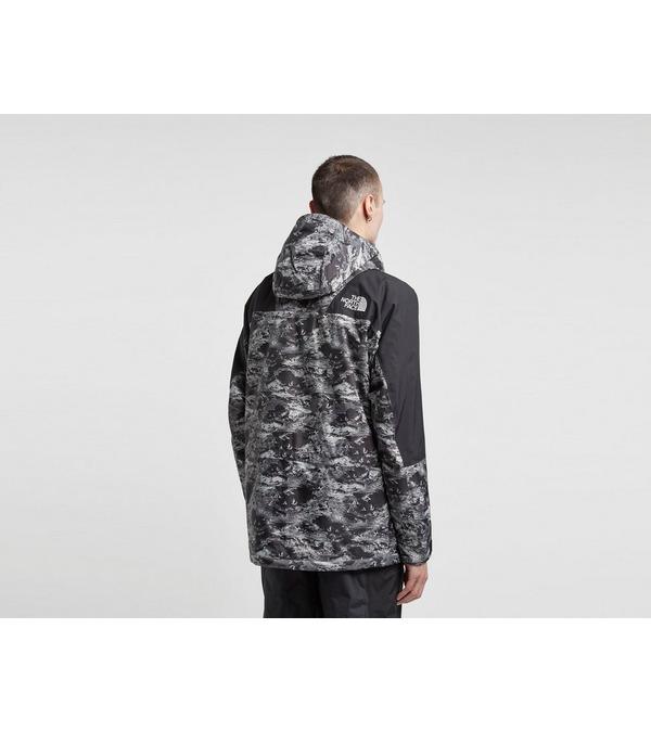 prestazione affidabile estetica di lusso risparmia fino all'80% The North Face Mountain Light DryVent Insulated Jacket | Size?