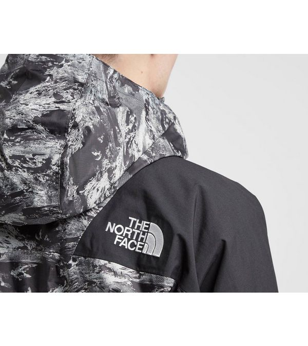 The North Face Veste Mountain Light