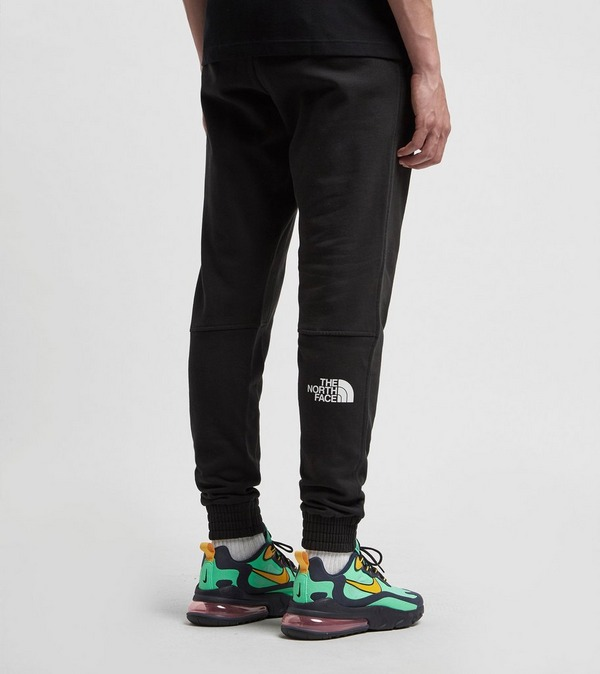 The North Face Standard Pant