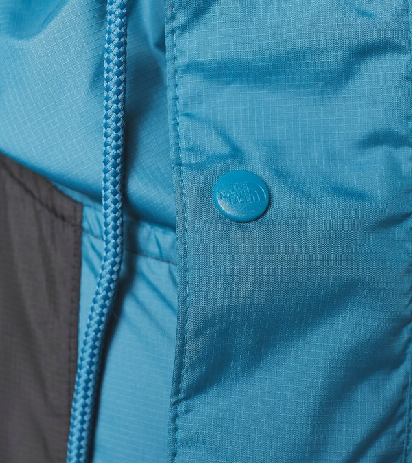 The North Face 1985 Seasonal Packable Mountain Jacket
