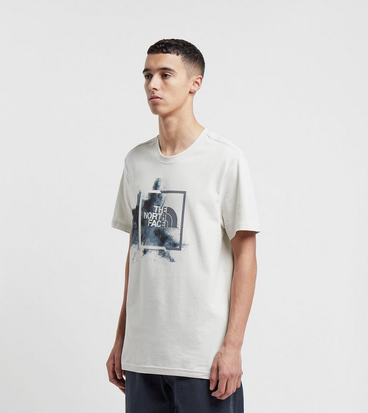 The North Face Simple T-Shirt