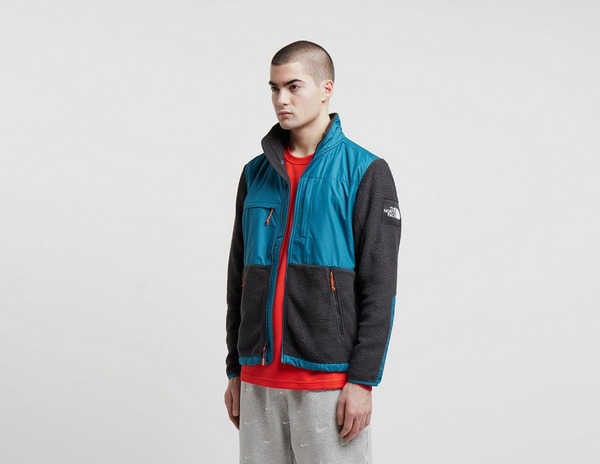 The North Face Denali Fleece
