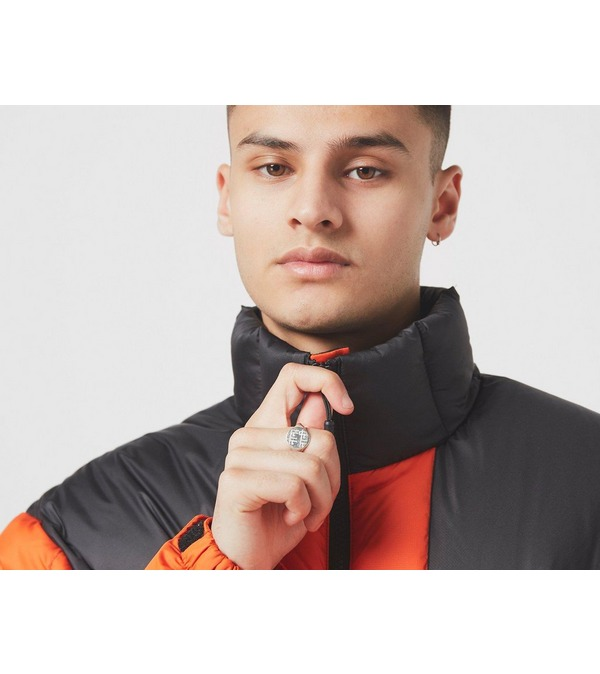 The North Face Lhotse Down Jacket | Size?