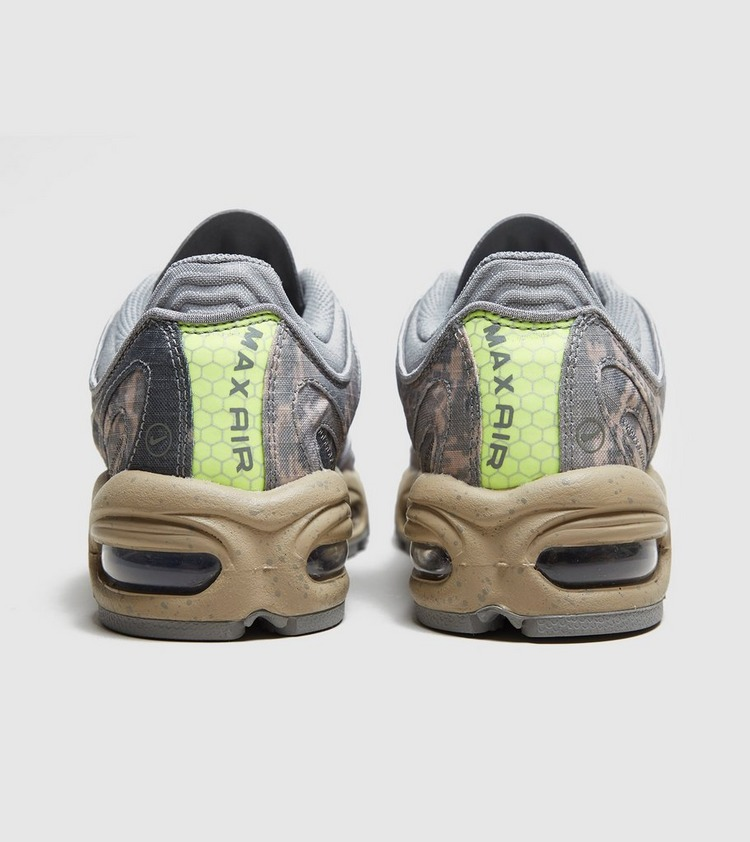 Nike Air Max Tailwind IV SP Women's