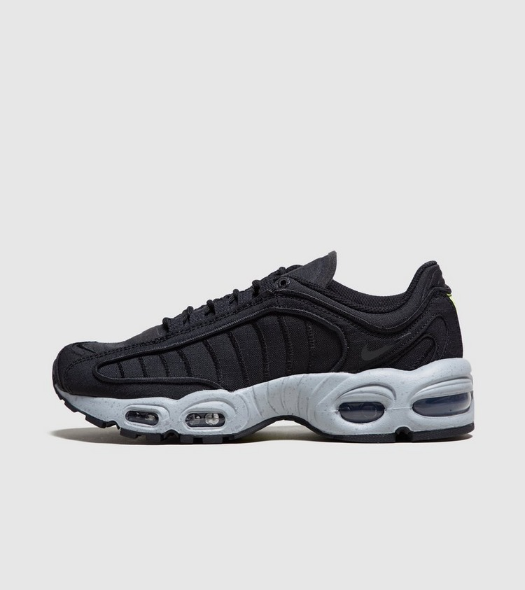 Nike Air Max Tailwind IV SP Frauen