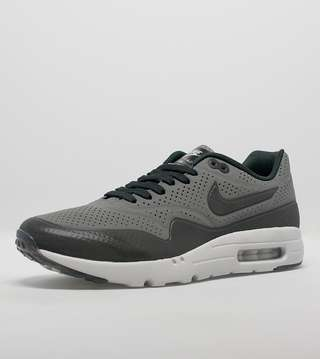 brand new timeless design good out x Nike Air Max 1 Ultra Moire | Size?