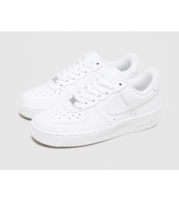 Nike Air Force 1 Low Women's | Size?