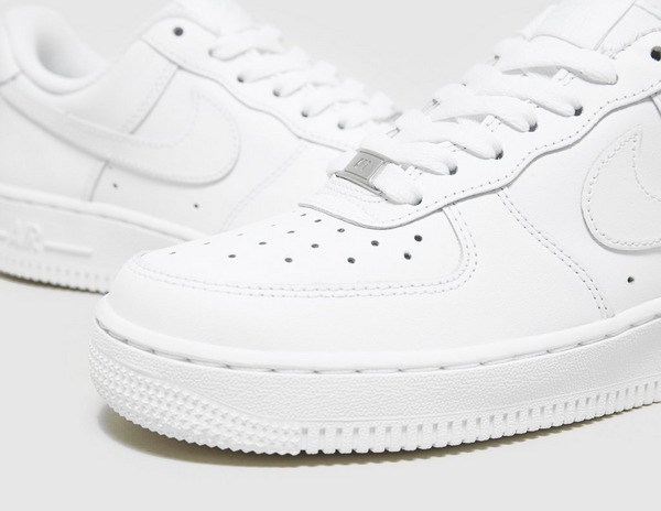 air force 1 femme low