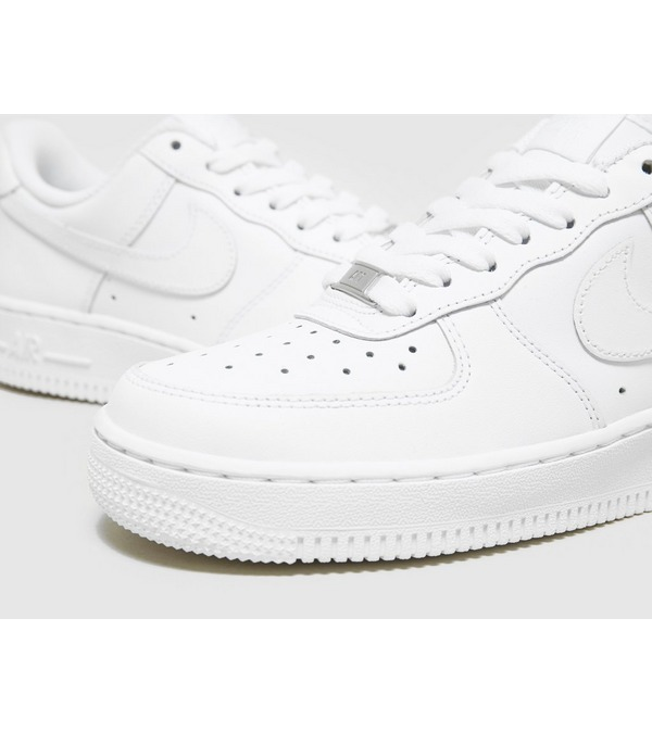 Nike Air Force 1 Low Women's