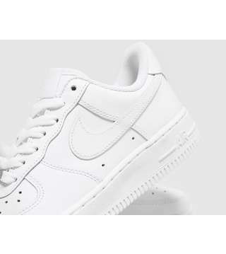 Nike Air Force 1 Low Frauen