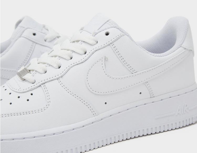 Nike Air Force 1 Lo para mujer