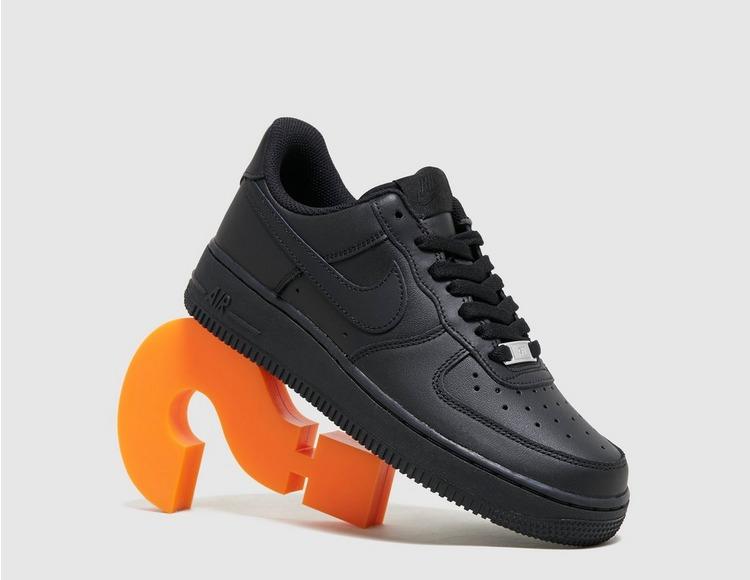 Nike Air Force 1 Lo Til Kvinder