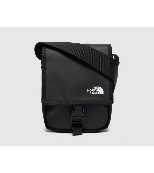 f61530607 The North Face Bardu Bag | Size?