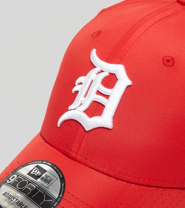 New Era 9FORTY Detroit Tigers Cap