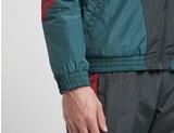 Oakley Nylon Track Jacket