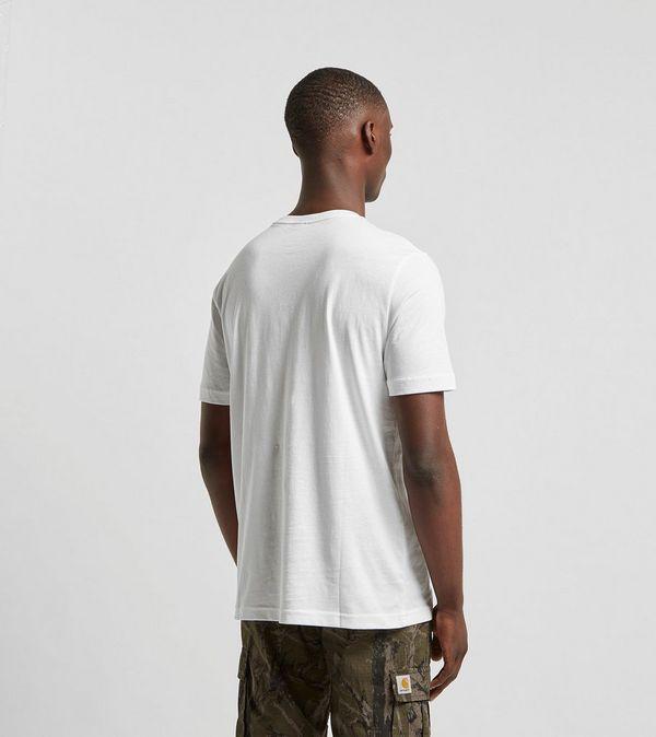 Oakley Tridimensional T-Shirt