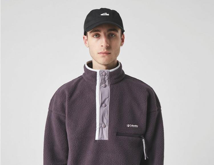adidas Originals Superstar Cap