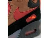 adidas Originals Shoe Logo Cap