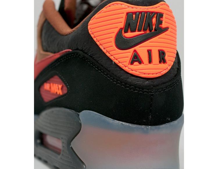 adidas Originals Shoe Logo Lippis