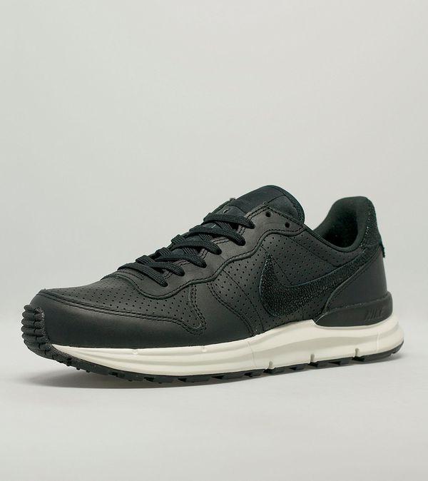 separation shoes 26c99 3e3f2 Nike Lunar Internationalist  Stingray Pack