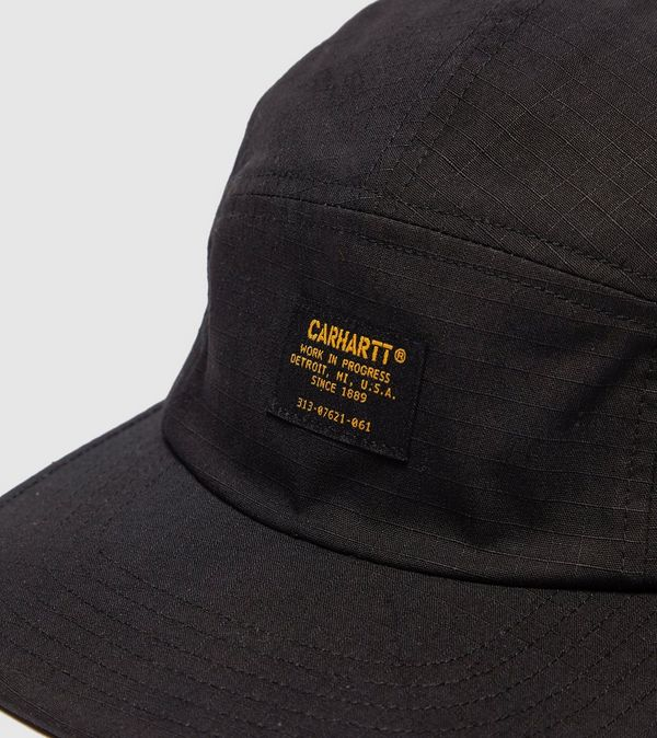 Carhartt WIP Military Cap