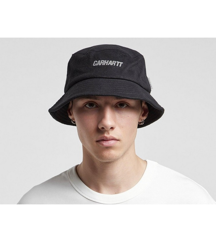 Carhartt WIP Beaufort Bucket Hat