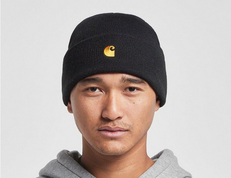 Carhartt WIP Chase Pipo