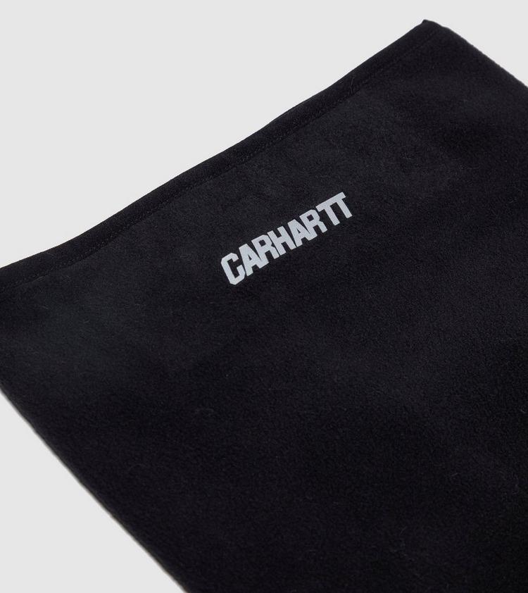 Carhartt WIP Beaufort Neckwarmer