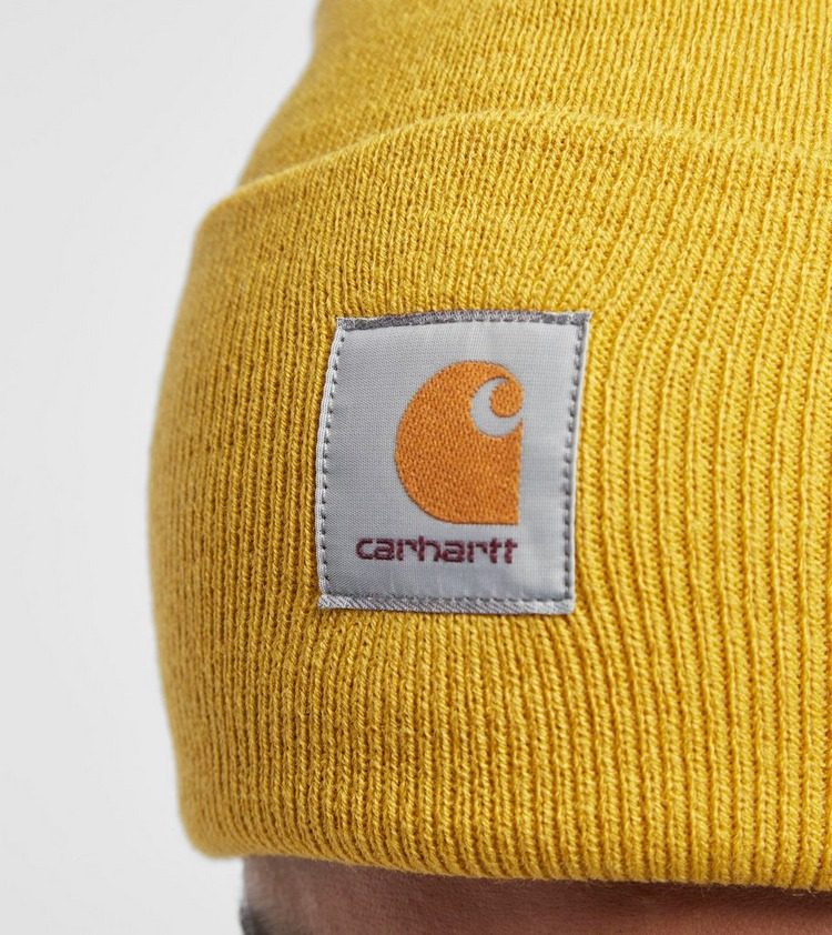 Carhartt WIP Watch Beanie Hue