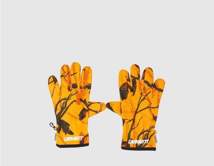 Carhartt WIP Beaufort Glove