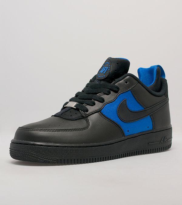 f64cd0150ba5 Nike Air Force 1 CMFT Huarache