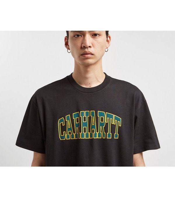 Carhartt WIP Theory T-Shirt