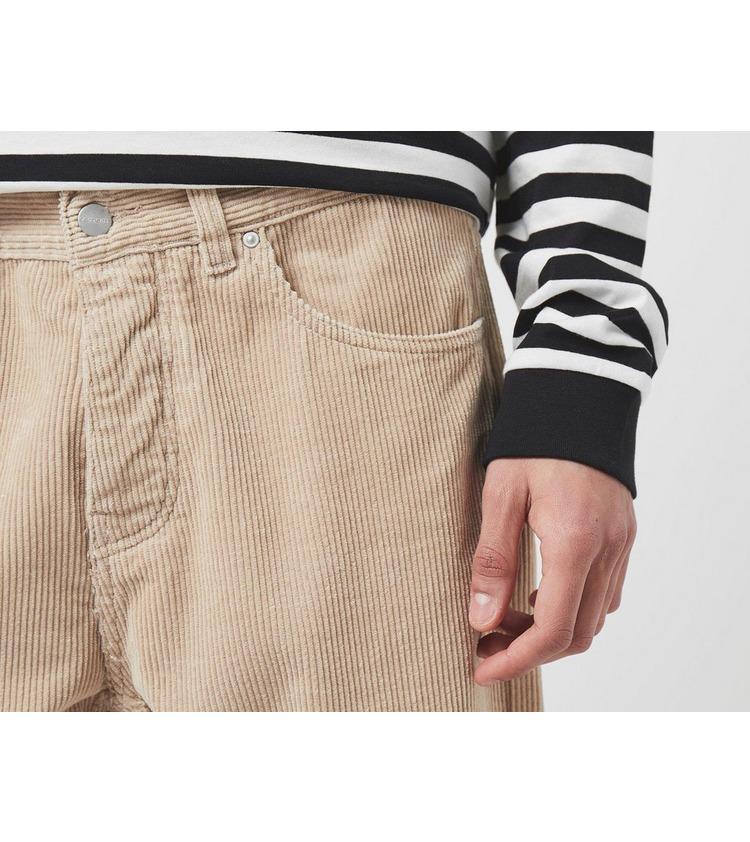 Carhartt WIP Newel Cord Pants