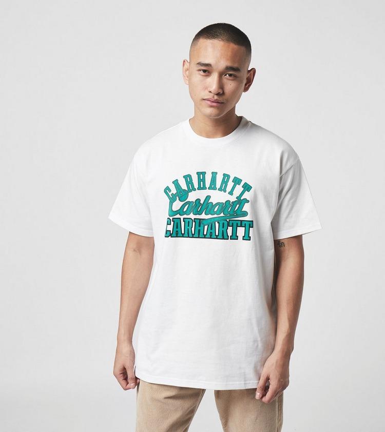 Carhartt WIP Overlay T-Shirt