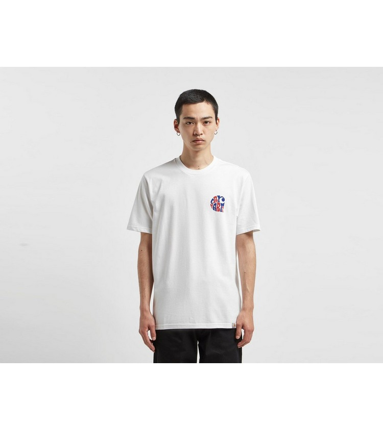Carhartt WIP Clearwater T-Shirt