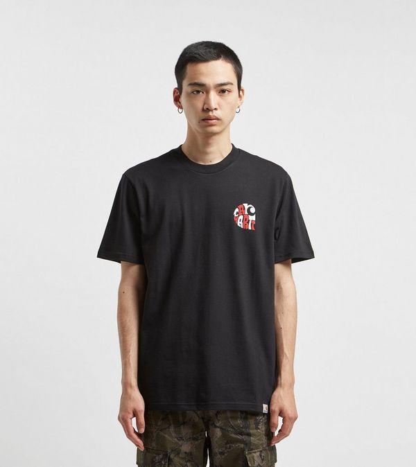 Carhartt WIP Clearwater T-Shirt