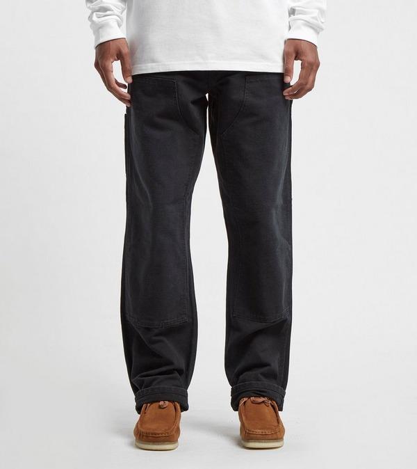 pantalon double nike