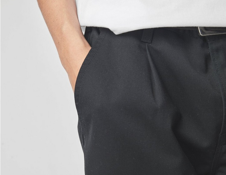 Carhartt WIP Pantaloni Abbott