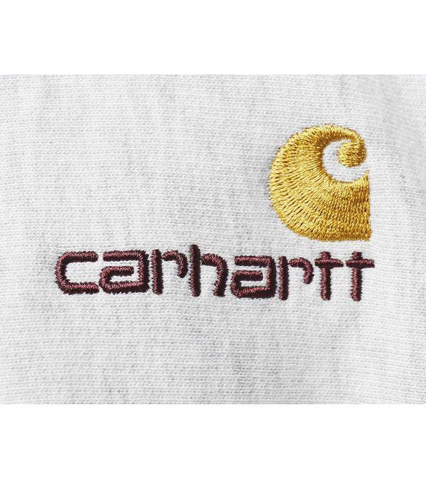 Carhartt WIP Sweat