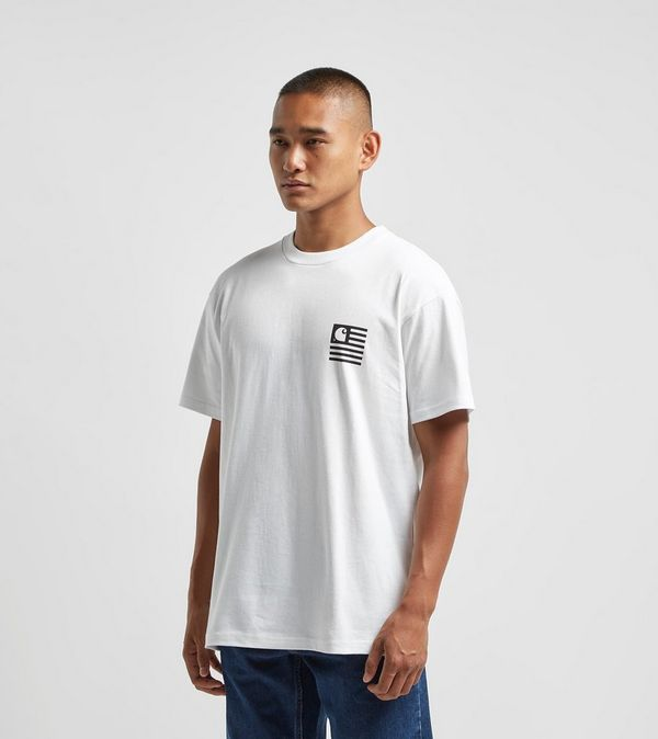 Carhartt WIP T-Shirt Incognito