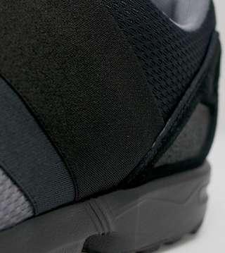 reputable site 24a01 f65d2 adidas Originals ZX Flux Slip On | Size?