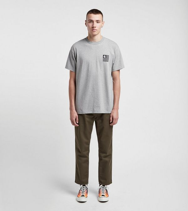 Carhartt WIP Incognito T-Shirt