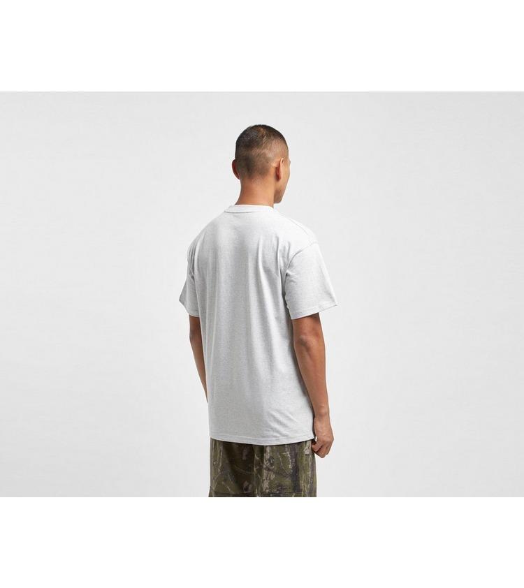 Carhartt WIP American Script T-Shirt
