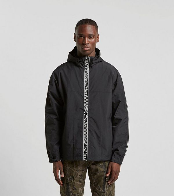 Carhartt WIP Senna Jacket
