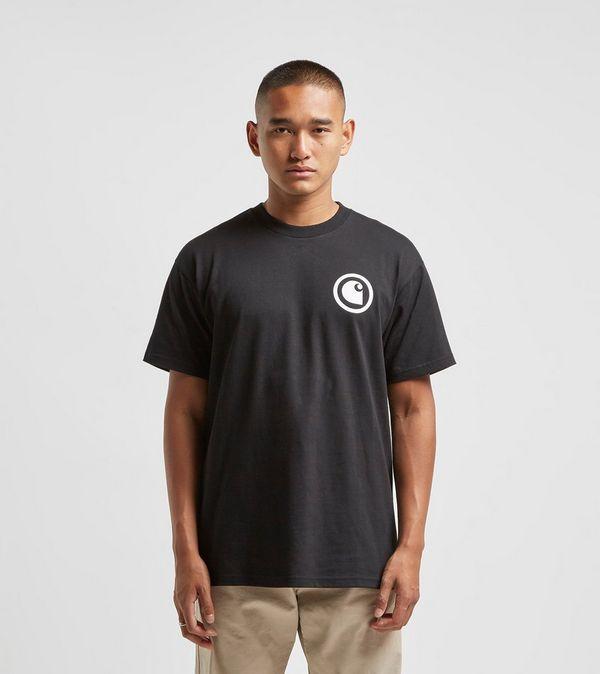 Carhartt WIP Protect T-Shirt
