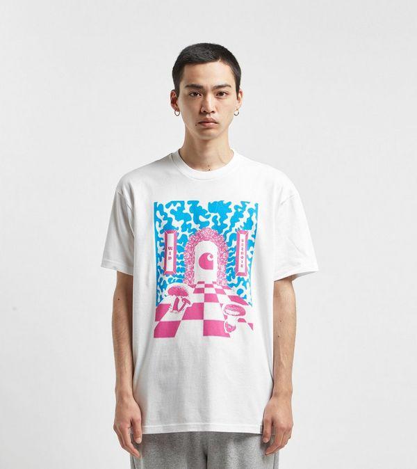 Carhartt WIP Shroom T-Shirt