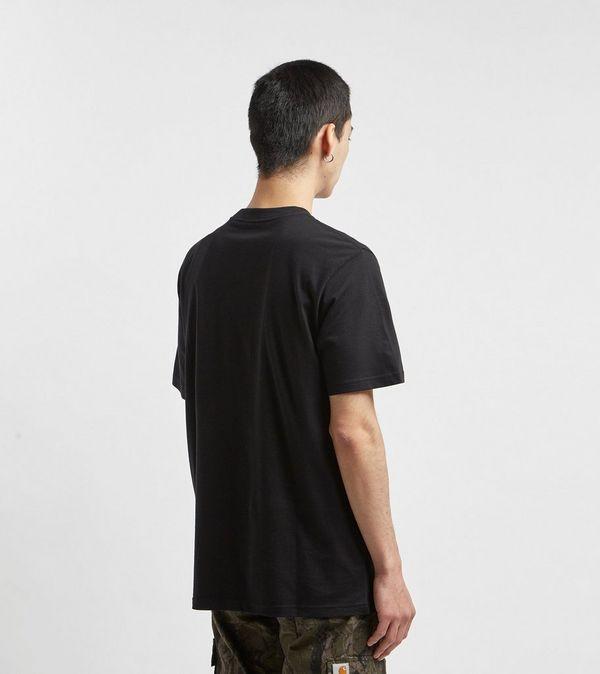 Carhartt WIP Stutter T-Shirt