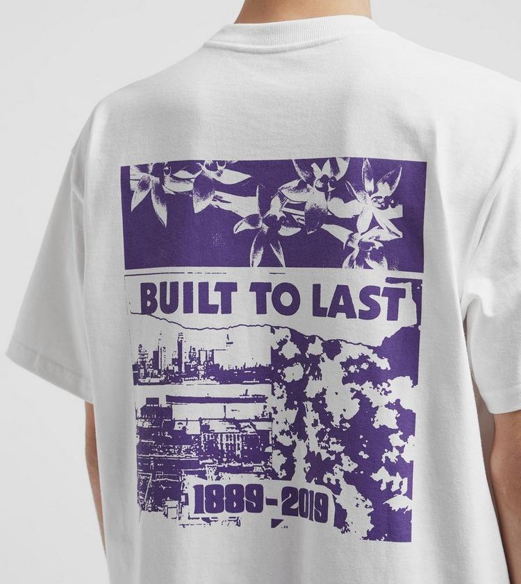 Carhartt WIP Industry T-Shirt